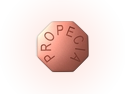 Finns det viagra pa apoteket